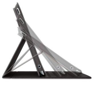 iPad 2 - Belkin dévoile ses accessoires