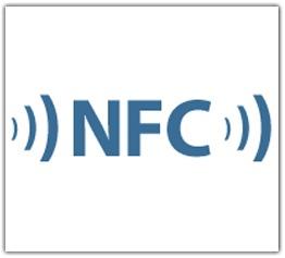 Google va expérimenter le NFC aux USA