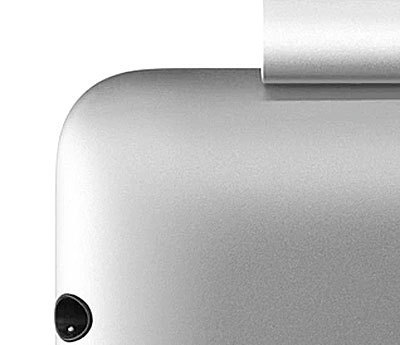 iPhone 5 - Un design proche de l'iPad 2 ?