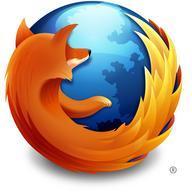 Firefox 4 - La version finale sortira le 22 mars