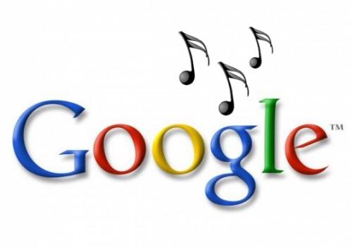 Google Music serait testé par les employés