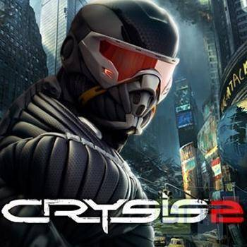 Crysis 2 - Annulation du patch DX11 ?