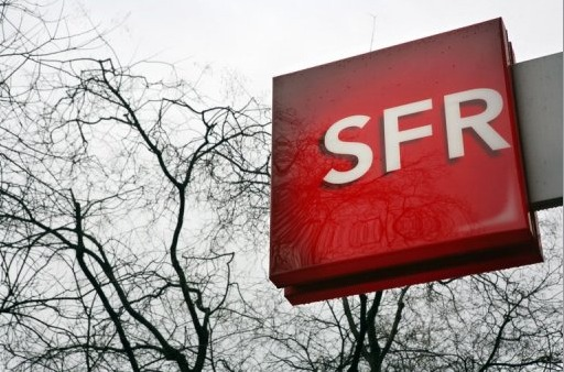 Dit on SFR ou Vivendi Mobile ?