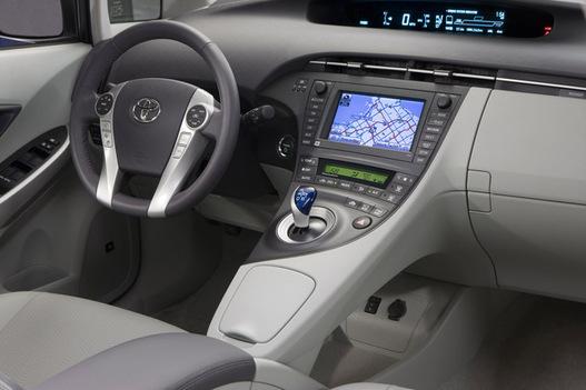 Un partenariat entre Toyota et Microsoft ?