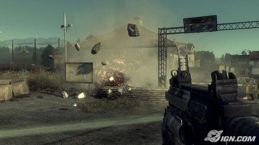 Battlefield 3 - 12 minutes de bonheur !