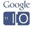 Google I/O - Les vidéos des Keynotes