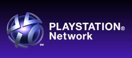 Le Playstation Network ( PSN ) est de retour