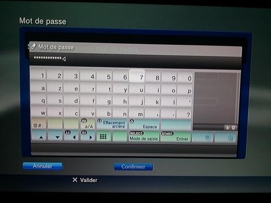 PSN - Sony se fait pardonner et offre des jeux avec le programme Welcome Back