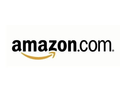 Amazon reprend vos appareils High-Tech