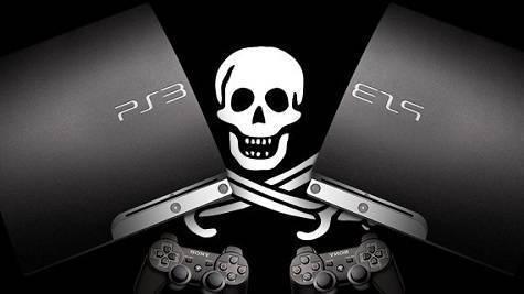 Sony - Victime du piratage d'une de ces filiales