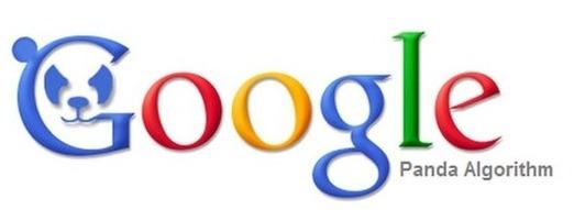 Google Panda en France en Aout et une mise à jour du PageRank imminente