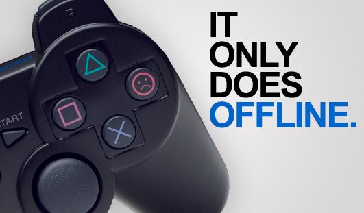 Le Playstation Network (PSN) sera de retour dans quelques jours