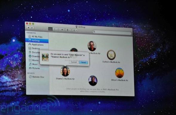Keynote WWDC Apple 6 juin 2011 en direct Live dès 19h