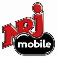 NRJ Mobile explose les opérateurs mobile français