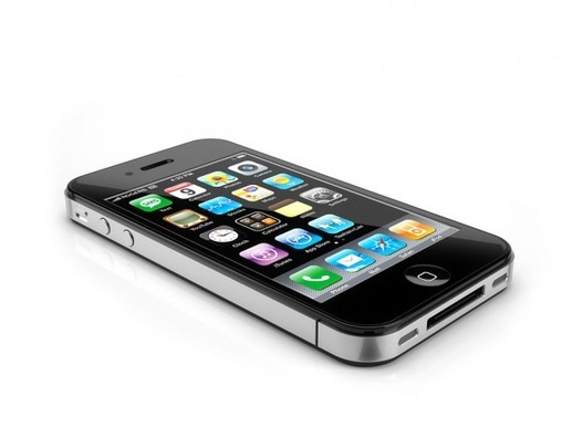 iPhone 5 - Ça serait pour le mois de septembre !