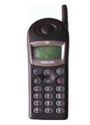 Déjà 20 ans de GSM ...