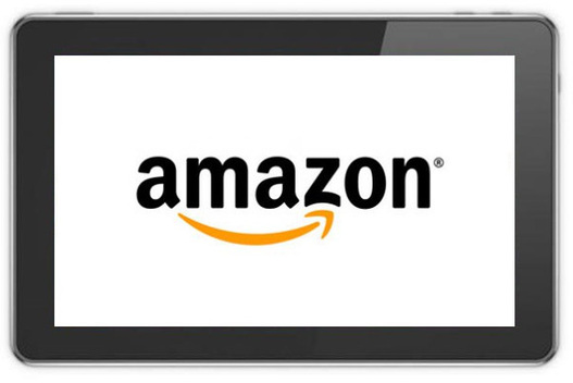 Amazon nous préparerait une tablette sous Android
