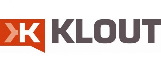 Partez à la découverte de Klout