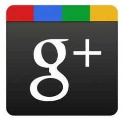 Google Plus par JCFrog - E-xodus