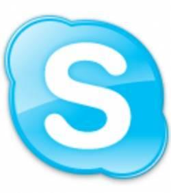 Skype utilisé pour faire passer un examen