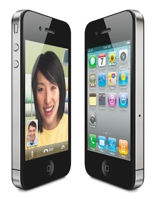 Apple prépare un iPhone 4 Low Cost ?