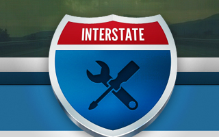 Y Combinator - Interstate :  gérez et partagez votre roadmap très simplement