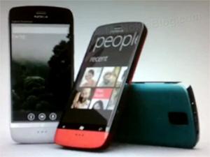 Windows Phone 7 - Nokia demande de l'aide à ses fans