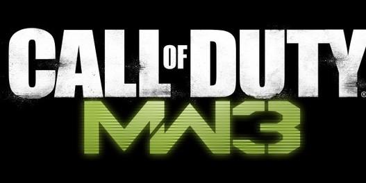 Modern Warfare 3 - Une démonstration du mode multi-joueur