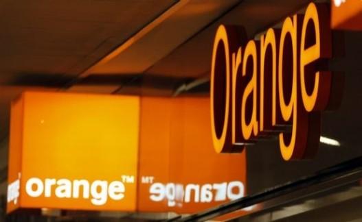 L'iPhone 5 pourrait être en précommande mardi prochain chez Orange