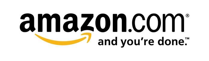 Amazon veut lancer un abonnement annuel d'Ebooks !