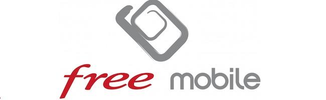 Free Mobile  - Les tarifs officiels sont là !