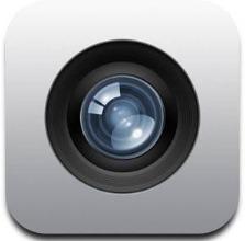iPhone 4S vs Canon 5D MKII - test de la caméra
