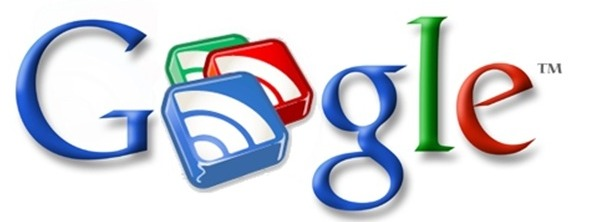 8 alternatives à Google Reader