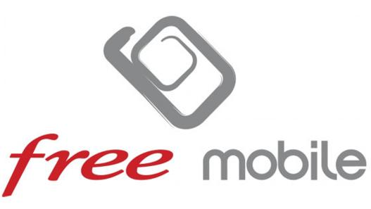 Free Mobile - La carte de couverture officieuse est là