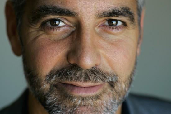 Steve Jobs sera incarné par George Clooney au cinéma ?