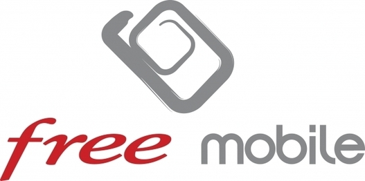 Tarifs forfaits Free Mobile - 5,90 €, 10 € et 27 € par mois !