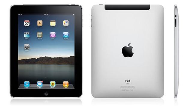Faut il acheter un iPad 2 maintenant? Neuf ou occasion
