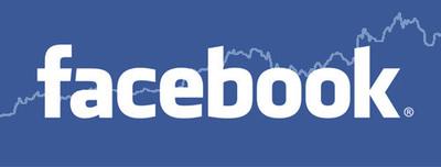 Facebook serait-il surévalué?