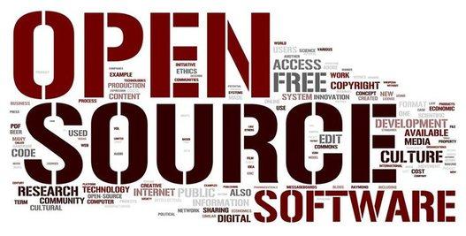 [Gouvernements et l'après WinXP] Serait-il temps de passer à l'Open Source?