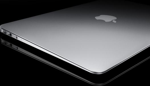 Apple va t il devoir se séparer de... 38 millions de dollars?