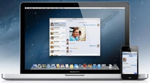Allons nous être obligé de changer nos Macbook tous les 3 ans?