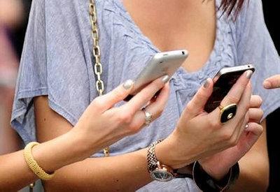 L'Internet mobile de la Chine est le deuxième plus lent au monde