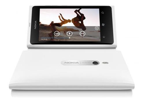 Nokia TV sur Lumia bientôt en Finlande