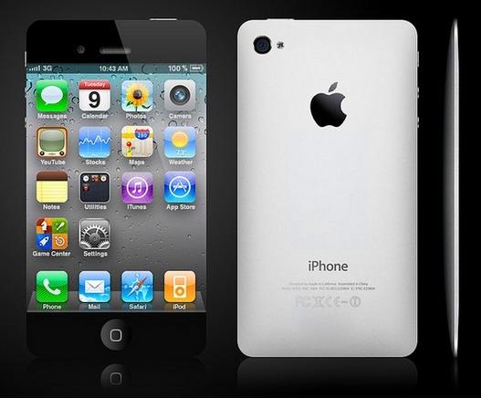 L'iPhone 5 est il aussi attendu que ses prédécesseurs?