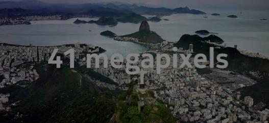 Nokia 808 PureView - Une magnifique vidéo promotionnelle