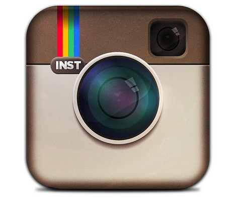 Instagram - 5 solutions pour sauvegarder vos photos 