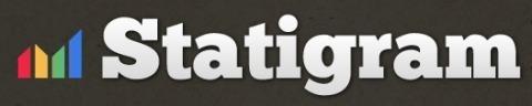 Statigram: Gérez votre compte Instagram sur PC