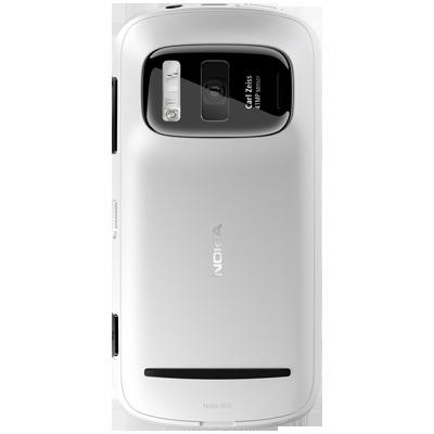 Making of du Nokia Pureview 808: la naissance d'un projet audacieux
