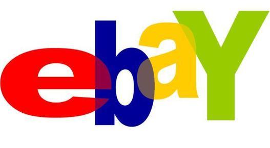 eBay fait un carton sur la vente des casques et smartphones