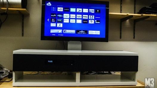 La TV Ikea est-elle à la hauteur ?